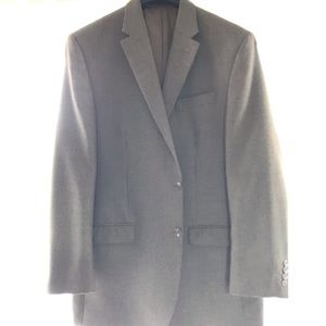 men's  designer blazer/ Sports Coat